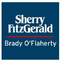 https://cdn.offr.ioA review from Sherry FitzGerald Brady O'Flaherty after their experience using the online auction platform.