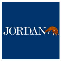 https://cdn.offr.ioA review from Jordan auctioneers about a recent sale they completed through the Offr system.