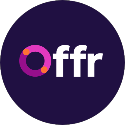 offr-button