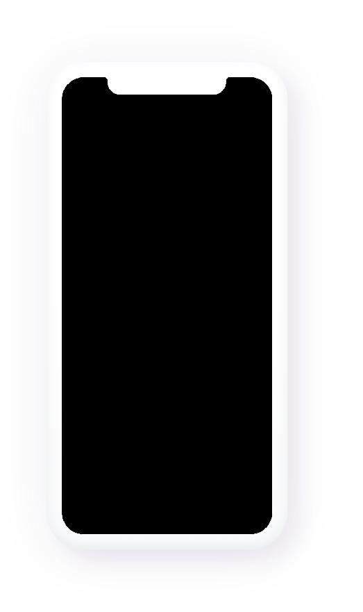 Offr Mobile