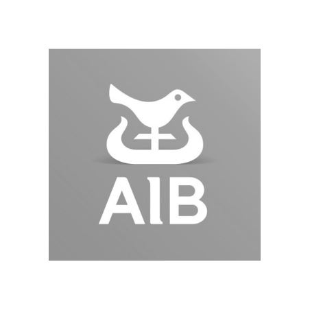 AIB are investors in Offrs online property sales software.