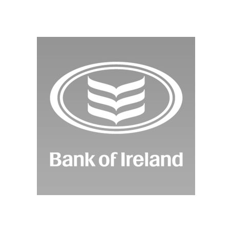 Bank of ireland are investors in Offrs online property sales software.
