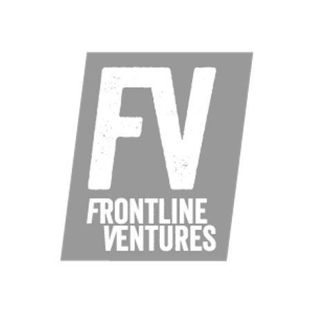 Frontline Ventures are investors in Offrs online property sales software.