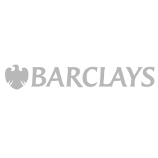 Barclays are investors in Offrs online property sales software.