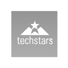 Techstars are investors in Offrs online property sales software.